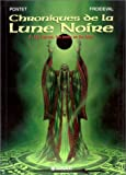 """Afficher """"Chroniques de la Lune Noire - série complète n° 7 De Vents, de Jade et de Jais"""""""