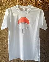 Sasuke Uchiha shirt S, M, L