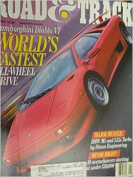 1993 Geo Storm / Ford Escort / Honda Civic / Hyundai Scoupe Turbo / Mazda MX-3 / Mitsubishi Mirage / Nissan NX 1600 / Saturn SC1 / Suzuki Swift / Toyota ...