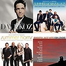 Best of Dave Koz