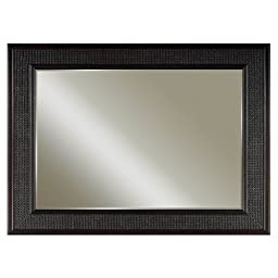 Water Creation London -M-6036 London Collection Matching Mirror for London 60 Bathroom Vanity