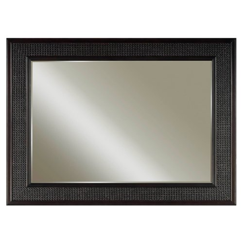 Water Creation London  M 6036 London Collection Matching Mirror For London 60  Bathroom Vanity