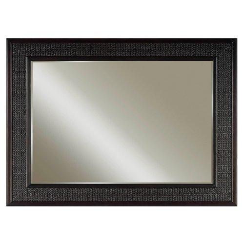 vanity mirror 36 x 60. Water Creation London  M 6036 Collection Matching Mirror for 60 Bathroom Vanity Inch Amazon com