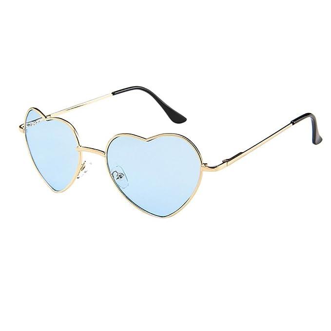 FELZ Gafas de sol polarizadas, Gafas de Sol Gafas para Hombres y Mujeres, Gafas de sol para mujer con forma de corazón para mujer con forma de corazón para ...