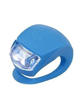 Micro ac4514 - Luz Patinete Azul: Amazon.es: Juguetes y juegos