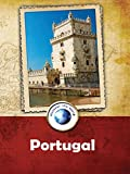 Discover the World - Portugal