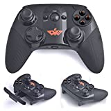 SmartBB(TM)Popular wireless gamepad with bluetooth function smart controller/ gamepad/ joystick/PS