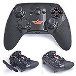 SmartBB(TM)Popular wireless gamepad with bluetooth function smart controller/ gamepad/ joystick/PS