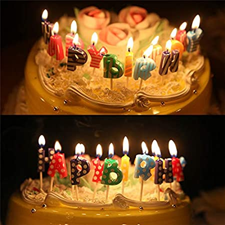 Numeral Candles Anniversary Wedding Decoration Party Supplies Get Fresh 9 Years Birthday Candles Nine Years Birthday Candle Candle Rose Gold Candle Numbers Birthday Cake Topper Decoration
