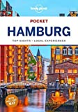 Lonely Planet Pocket Hamburg (Travel Guide)