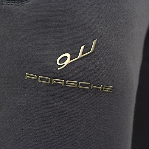 Pantaloni Pantaloni uomo Porsche da da 911 pista Adidas rCqZXrw