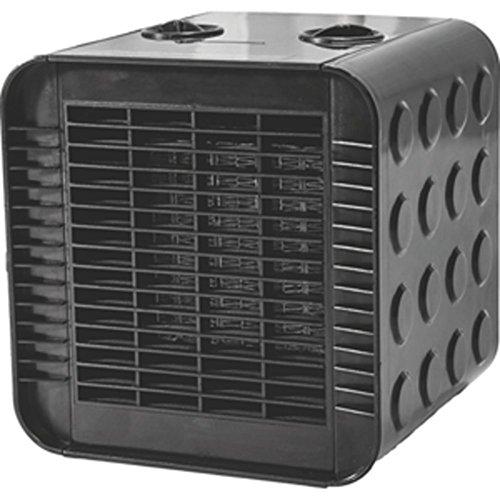 boat cabin heater - 8