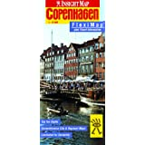 Copenhagen Insight Fleximap (Insight Flexi Maps)