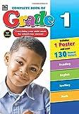 Complete Book of Grade 1