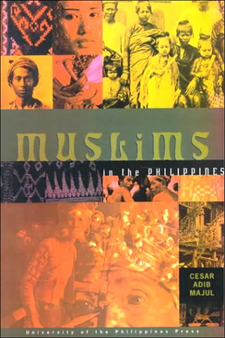 Muslims in the Philippines