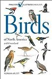 Birds of North America and Greenland, Norman Arlott, 0691151407