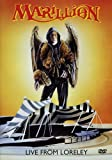 Best 1987s - Marillion - Live From Loreley 1987 [Import] Review