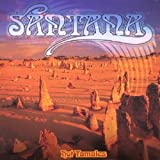 Hot Tamales: The Neal Schon Auditions by Santana (2001-05-11)