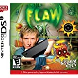 System: Flaw - Nintendo DS Standard Edition