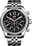 Breitling Bentley Barnato A4139024/BB82-984A