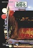 I am a Hero, Band 15