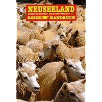 Neuseeland Handbuch