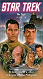Star Trek - The Original Series, Episode 1: The Cage (All-Color Collector's Edition) [VHS]