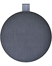 Devia EM021 Kintone series Fabric Speaker - Gray
