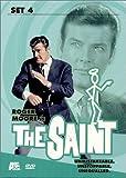 The Saint, Set 4