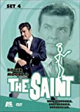 The Saint, Set 4