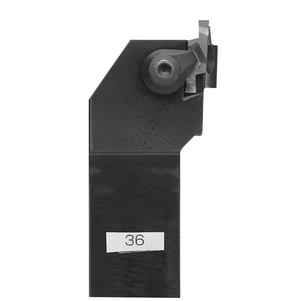 Kyocera GFVSL16701C Indexable Face Grooving Toolholder