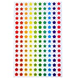 Youngever 4800 Reward Star Stickers, 18