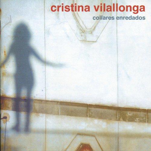tierra húmeda cristina vilallonga from the album collares enredados