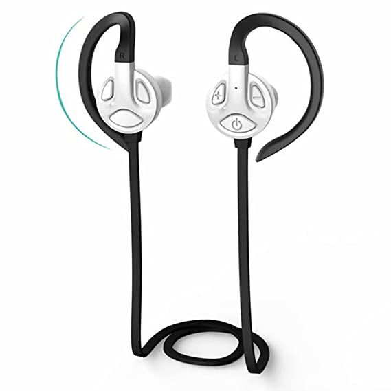 Amazon Com Chatreey Bt S502 Bluetooth Headphonesbest Wireless