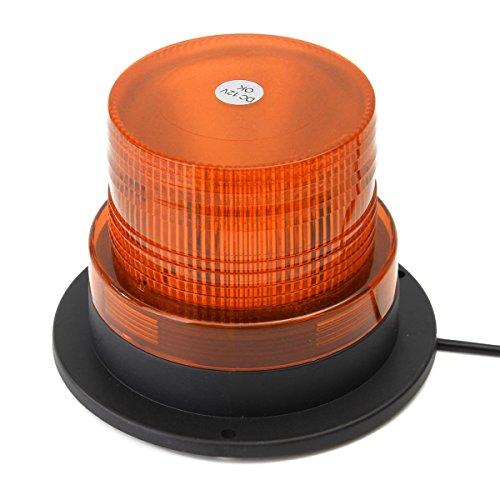 Portable Led Beacon Light