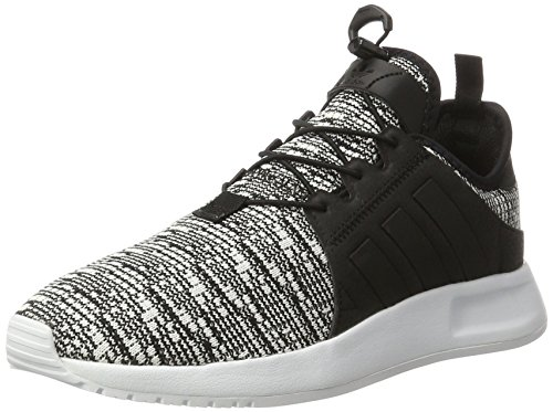 Plr Herren X Noyau Chaussure Noir Adidas Schwarz noyau Ftwr Blanc E1Oqdw