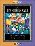 The New Millennium Reader 9780131918498