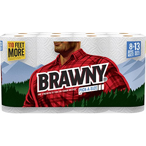 brawny-pick-a-size-giant-plus-roll-paper-towels-127-sheets-8-rolls-white