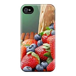 For Iphone 4/4s Protector Casesphone Covers