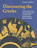 Discovering the Greeks (Classical Studies)