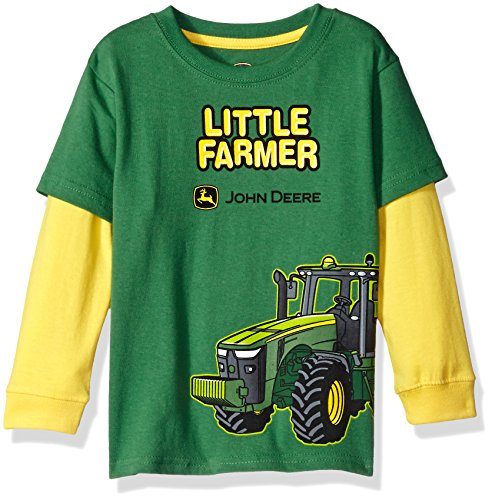 john-deere-toddler-boys-little-farmer-tee-green-yellow-4t