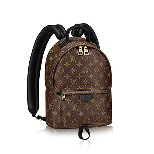 louis-vuitton-palm-springs-backpack-pm-m41560