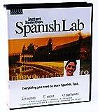 Learn to Understand and Speak Spanish Language 8 Audio CDS Workbook & Phrasebook