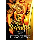 10 Days in Paradise (Tropical Nights)