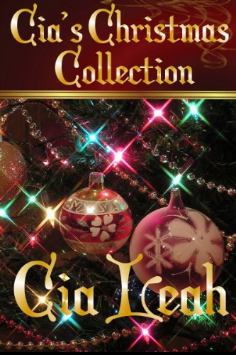 Cias Christmas Collection