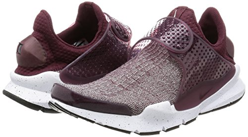 Trail Red De university Chaussures Maroon 600 Maroon Homme Nike 859553 night Night Rouge qwRIOW7