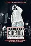 Hustlers Convention [DVD]