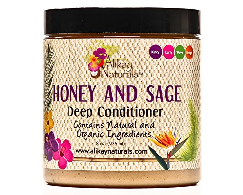 Alikay-Naturals-Honey-and-Sage-Deep-Conditioner-8oz