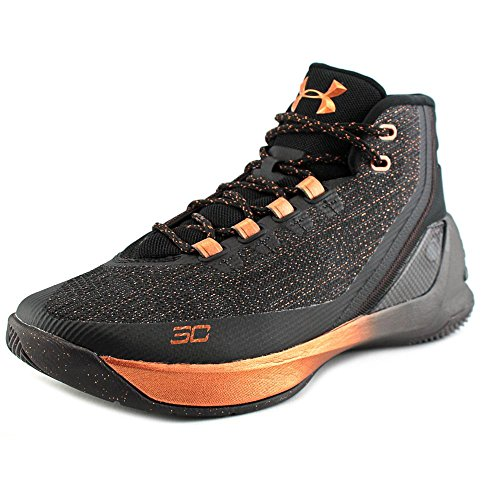 Under Armour Mens Curry Basketball
