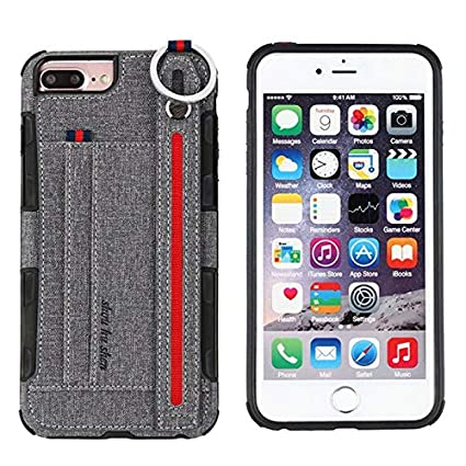 iphone 7 case key